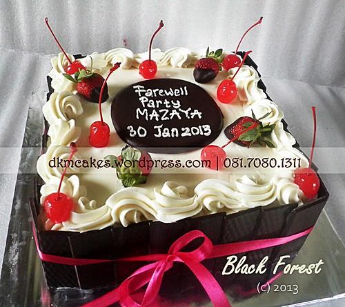DKM Cakes, pesan cupcake jember, pesan kue jember, pesan kue ulang tahun anak jember, pesan kue ulang tahun jember, black forest jember, cheese cake jember