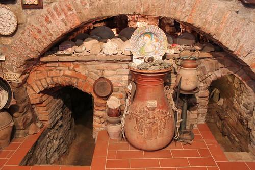 20120814_5570_Deruta-fornace-Baiano