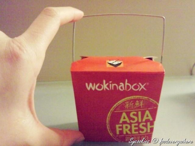 3.@wok in a box (1)