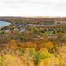 Lake Winnebago Community