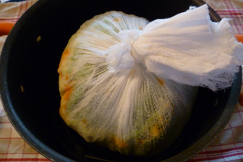 STUFFED CABBAGE 016