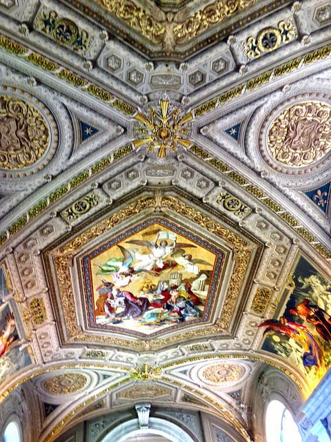 Vatican Museum-019