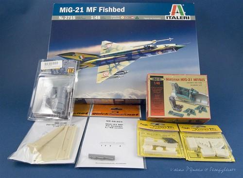 Mig 1 (Large)