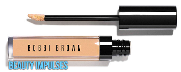 Beauty- Impulses-Bobbi-Brown-Brighten-Sparkle-GlowTinted Eye Brightener