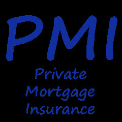 PMI Property Guiding