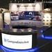 Comprehensive-Cable-NJ-Custom-Trade-Show-Display-ExhibitCraft