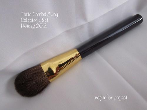 tarte-carried-away-holiday-2012-IMG_4171-edited