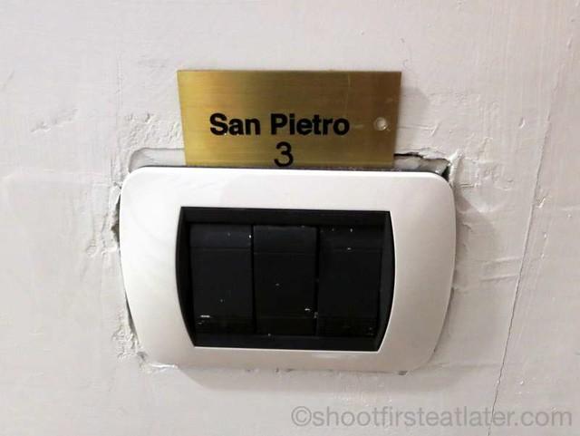 B&B San Pietro Alle Fornaci-007