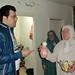 Eid al-Adha Gifts (8)