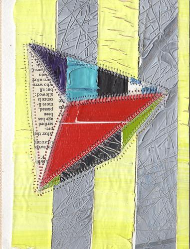 Triakistetrahedron594
