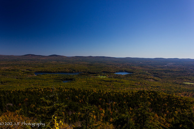 2012_Oct_13_Mt Monadnock_020