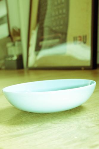pastella2