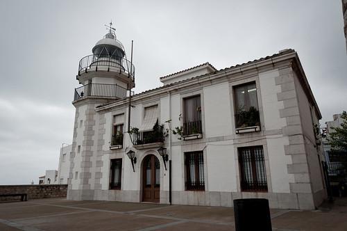 Peñíscola