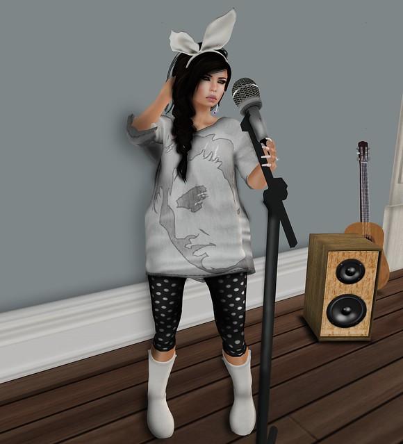 singingbunny_001_001