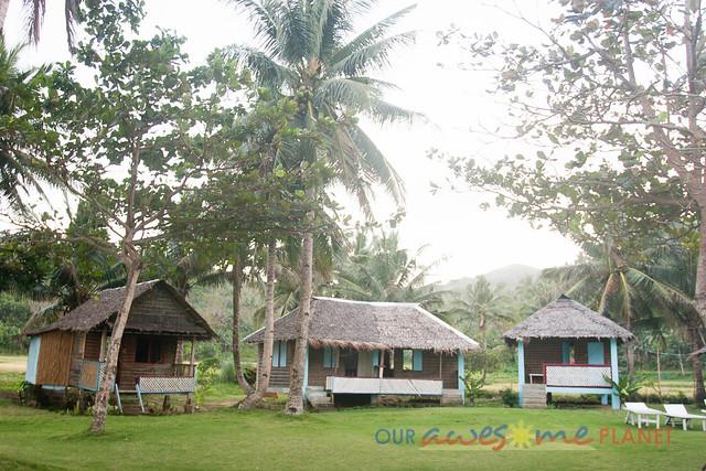 Catanduanes Day 2 - Puraran Beach-29.jpg