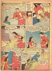Wow Comics #9 - Page 16
