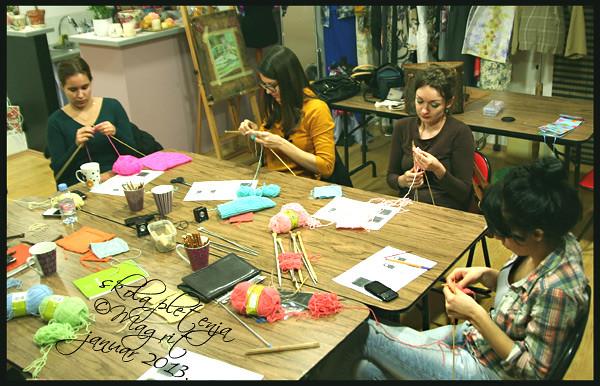 pletenje pocetni jan 2012