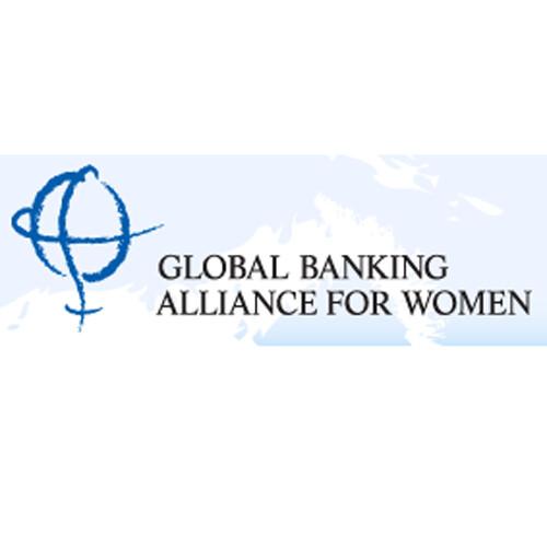 Logo_Global-Banking-Alliance-for-Women_US-3