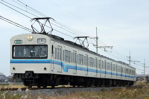 1010F @武州荒木〜東行田