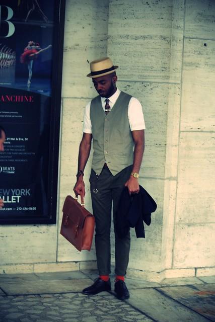 FashionWeek158.JPG_effected