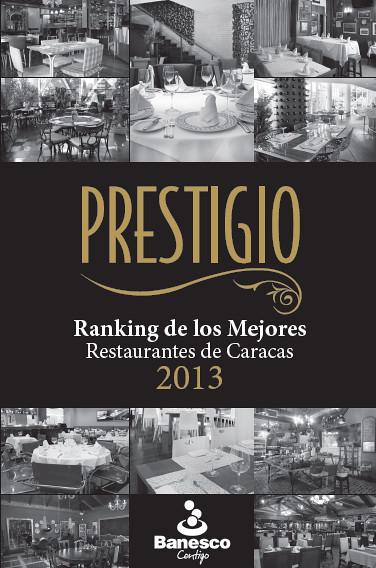 Portada_Guía Prestigio 2013 (1)