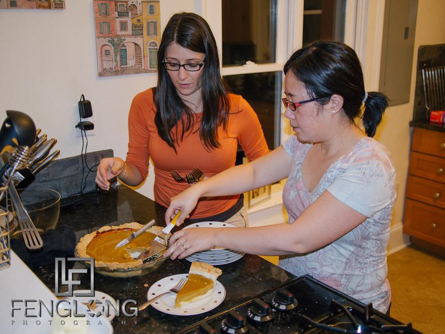 Blog   Miles' 1st Thanksgiving 2012   Olympus OM-D E-M5