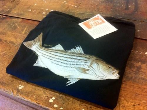 Rockfish T-Shirt