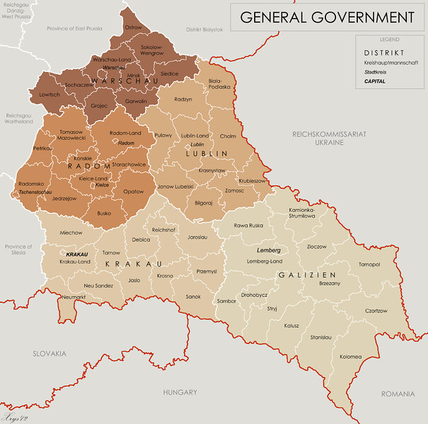 605px-General_Government_for_the_occupied_Polish_territories