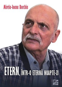 BORCHIN-MI-ETERN-INTR-O-ETERNA-NOAPTE-ZI-cop