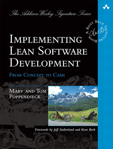 implementing-lean-soft-dev