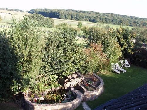 200709210014_number-19-garden-view