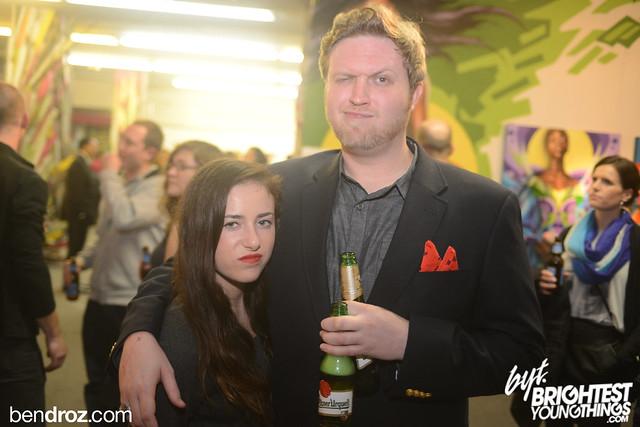 Nov 9, 2012-DC Week Closing Party at Submerge - Ben Droz 0586