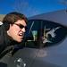 The Growler Himself, NSOC Fall Fling, November 11, 2012
