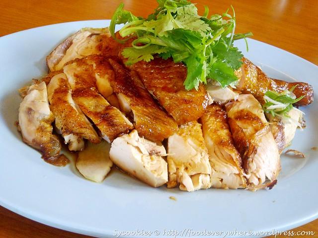 9.@mlk chicken rice ball a famosa (6)