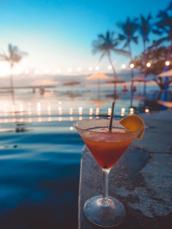 Sofitel-Fiji-Resort-6