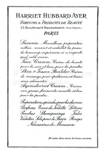1925 Opera Comique - [12]
