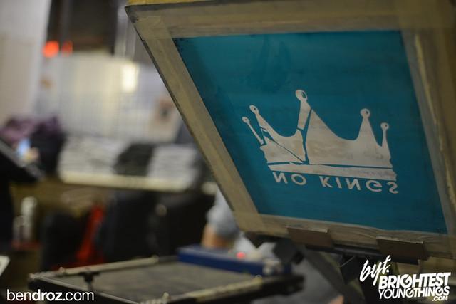 Nov 9, 2012-DC Week Closing Party at Submerge - Ben Droz 0065