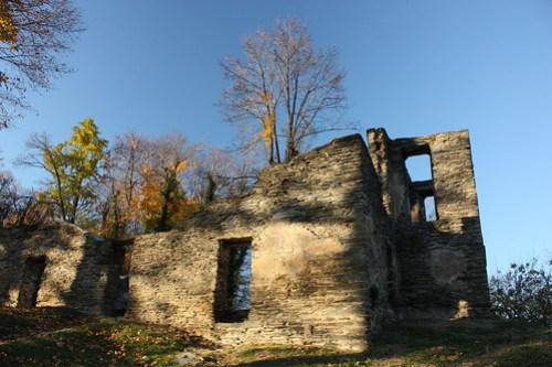 20121117_Harpers_Ferry_233