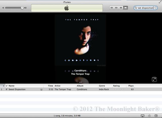 Screen Shot 2012-11-17 at 11.08.18 PM