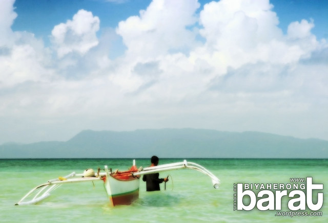 Cagbalete Island Mauban Quezon