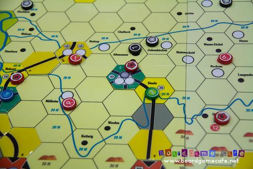 121109 OTK Spiel 2012 Play Week 3