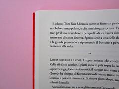 Deborah Willis, Svanire. Del Vecchio editore 2012. Grafica e impaginazione Dario Lucarini. Pagina 56 (part.), 1