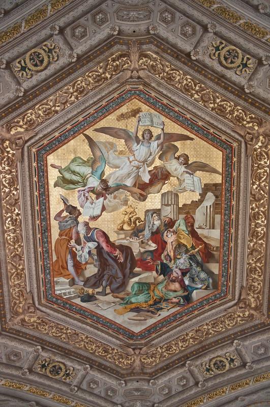 VaticanWalksOfItaly-19
