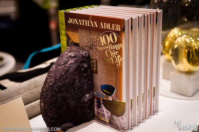 JonathanAdler.StoreOpening.27Nov2012-0634