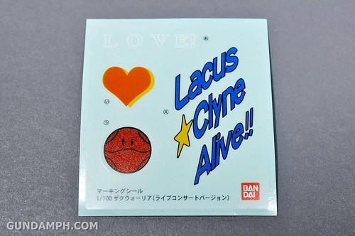 1-100 Pink Zaku Warrior Live Concert (Lacus Clyne Custom) C3xHobby 2007 (16)