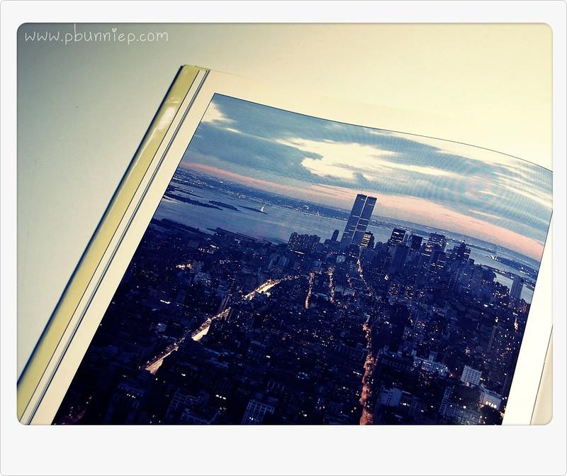 I Dream of NYC-05