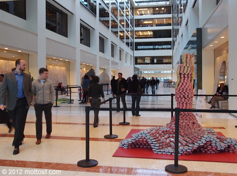 111312canstruction4