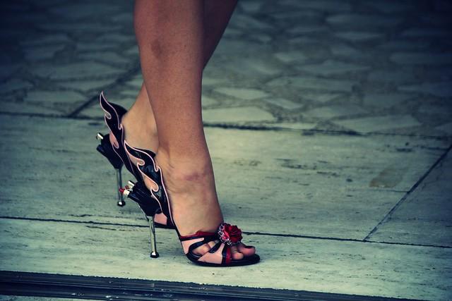 FashionWeek127.JPG_effected