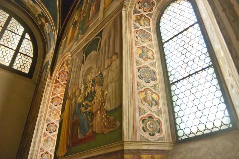 VaticanWalksOfItaly-26
