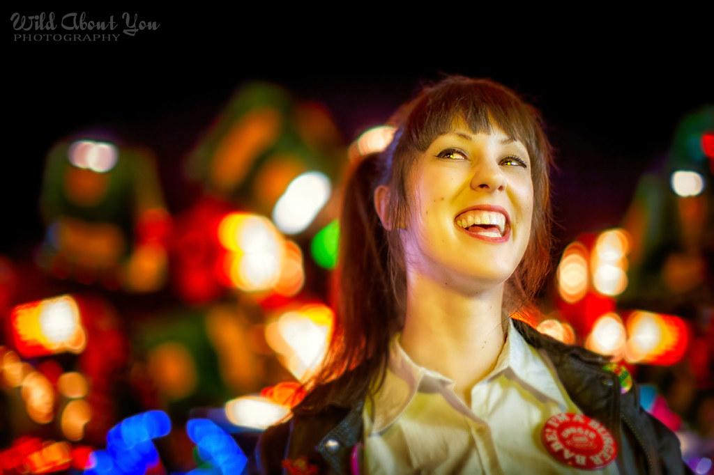 Allie@Fair-2